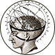 Институт Интегративной Психотерапии и Коучинга